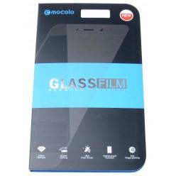 Mocolo Samsung Galaxy A20e SM-A202F Temperované sklo 5D čierna