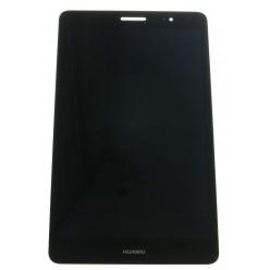 Huawei MediaPad T3 8.0 LCD displej + dotyková plocha čierna