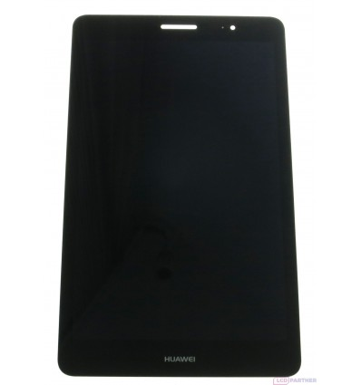 Huawei MediaPad T3 8 0 LCD + touch screen black