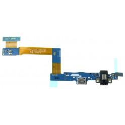 Samsung Galaxy Tab A 9.7 T555 Charging flex - original