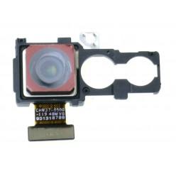 Huawei P30 Lite (MAR-LX1A) Kamera zadní - originál