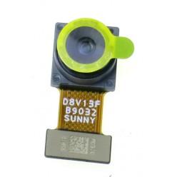 Huawei P30 Lite (MAR-LX1A) Kamera zadná 8MP - originál