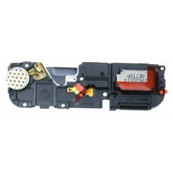 Huawei P30 Lite (MAR-LX1A) Reproduktor - originál