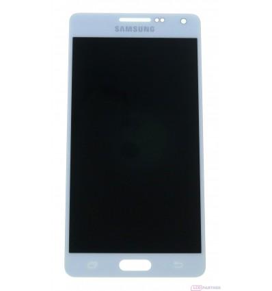 Samsung Galaxy A5 A500F LCD + touch screen white