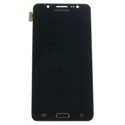 Samsung Galaxy J5 J510FN (2016) LCD + touch screen black