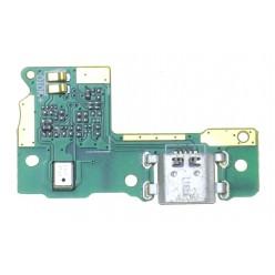 Huawei P9 Lite Mini S-L22 Flex nabíjecí