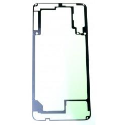 Samsung Galaxy A70 SM-A705FN Back cover adhesive sticker - original