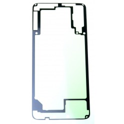 Samsung Galaxy A70 SM-A705FN Back cover adhesive sticker - original