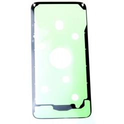 Samsung Galaxy A40 SM-A405FN Back cover adhesive sticker - original