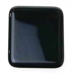Apple Watch 3. gen. 42mm GPS LCD + touch screen black