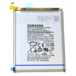 Samsung Galaxy A70 SM-A705FN Battery-EB-BA705ABU - original