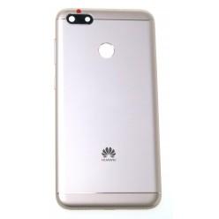 Huawei P9 Lite Mini S-L22 Kryt zadní zlatá