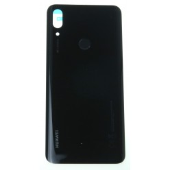 Huawei P Smart Z (STK-L21A) Battery cover black - original