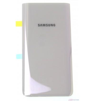 Samsung Galaxy A80 SM-A805FN Battery cover gold - original