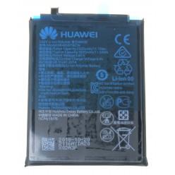 Huawei Y6 2019 (MRD-LX1F), Nova (CAN-L01), Y5 2017 (MYA-L02) Battery-HB405979ECW - original