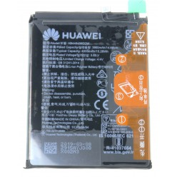 Huawei P Smart Z (STK-L21A), P20 Lite 2019 (GLK-LX1U) Battery HB446486ECW - original