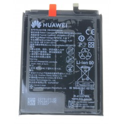 Huawei Mate 9, Y7 2019 (DUB-LX1) Battery-HB406689ECW - original