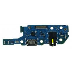 Samsung Galaxy A20e SM-A202F Charging flex - original