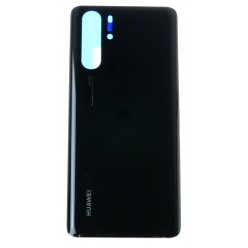 Huawei P30 Pro (VOG-L09) Kryt zadný čierna