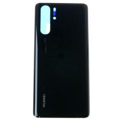 Huawei P30 Pro (VOG-L09) Kryt zadní černá
