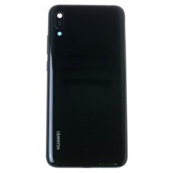 Huawei Y5 2019 (AMN-L29) Battery cover black