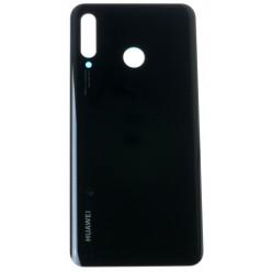 Huawei P30 Lite (MAR-LX1A) Kryt zadní černá