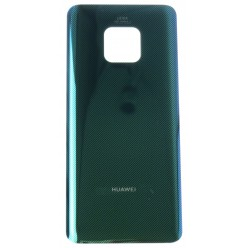 Huawei Mate 20 Pro Battery cover green