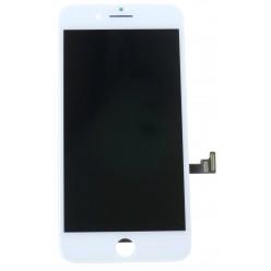 Apple iPhone 8 Plus LCD displej + dotyková plocha bílá