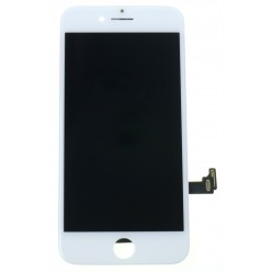 Apple iPhone 8 LCD + touch screen white