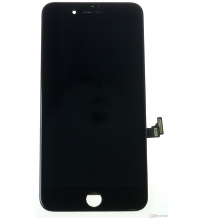 Apple iPhone 7 Plus LCD displej + dotyková plocha čierna - NCC