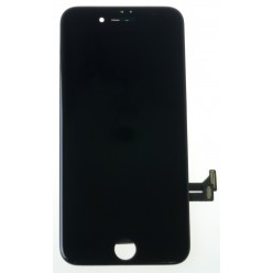 Apple iPhone 7 LCD + touch screen black