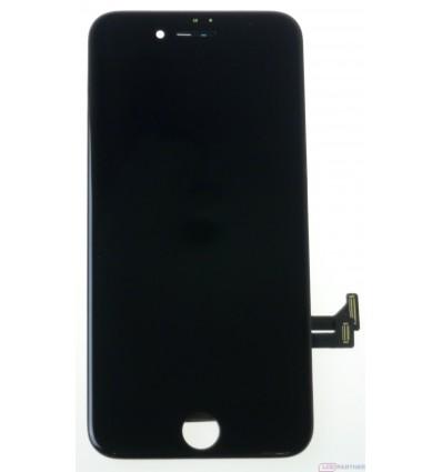 Apple iPhone 7 LCD displej + dotyková plocha čierna - NCC