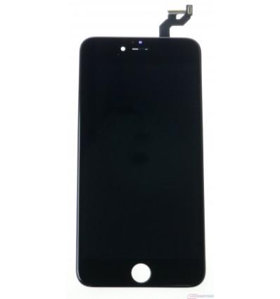Apple iPhone 6s Plus LCD displej + dotyková plocha čierna - NCC