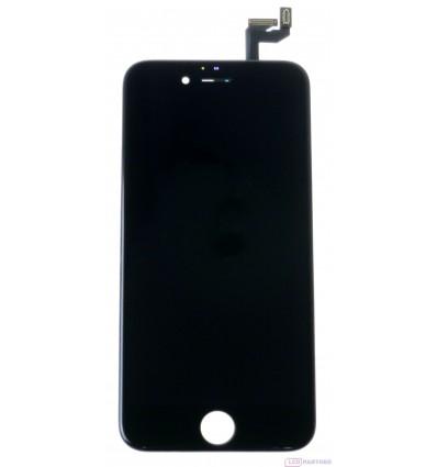 Apple iPhone 6s LCD displej + dotyková plocha čierna - NCC