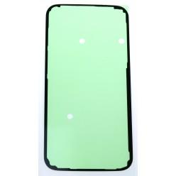 Samsung Galaxy S7 G930F - Lepka zadního krytu - originál