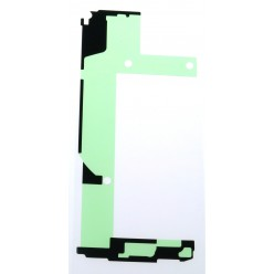 Samsung Galaxy S7 G930F Battery adhesive sticker inner - original