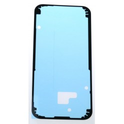 Samsung Galaxy A3 (2017) A320F - Back cover adhesive sticker - original