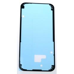 Samsung Galaxy A3 (2017) A320F - Lepka zadního krytu - originál