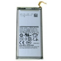 Samsung Galaxy A8 (2018) A530F Batéria EB-BA530ABE