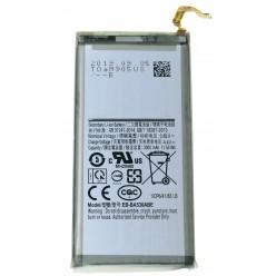 Samsung Galaxy A8 (2018) A530F Baterie EB-BA530ABE