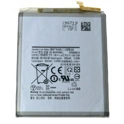 Samsung Galaxy A50 SM-A505FN Baterie-EB-BA505ABU