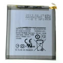Samsung Galaxy A40 SM-A405FN Baterie-EB-BA405ABE
