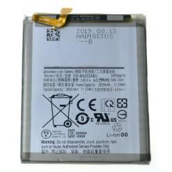 Samsung Galaxy A20e SM-A202F Baterie-EB-BA202ABU