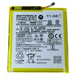 Lenovo Moto Z3 Play Batéria-JS40