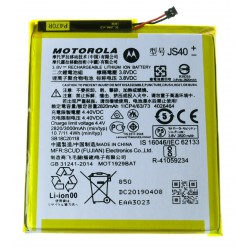 Lenovo Moto Z3 Play Batéria JS40
