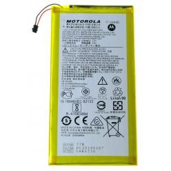 Lenovo Moto X4 Baterie-HX40