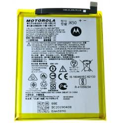 Lenovo Moto G7 Power Batéria-JK50