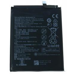 Huawei P30 Pro (VOG-L09) Batéria-HB486486ECW