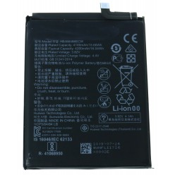 Huawei P30 Pro (VOG-L09) Battery-HB486486ECW
