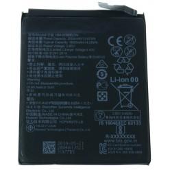Huawei P30 (ELE-L09) Batéria-HB436380ECW